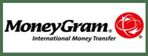 moneygram-1