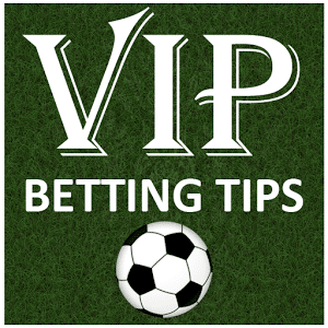VIP Betting offer predictions