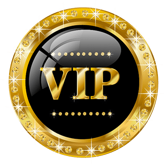VIP Bet match