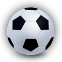 Africa Cup of Nations Football Tip Fixed Match